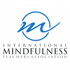 Mindfulness Teacher - IMTA