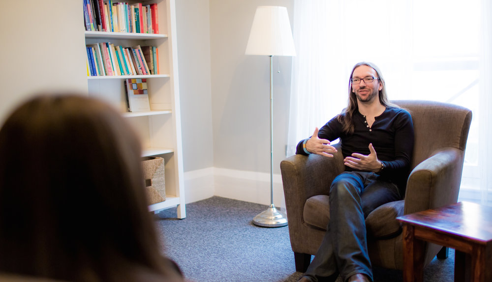 Danny Ford - psychotherapy Leeds.jpg