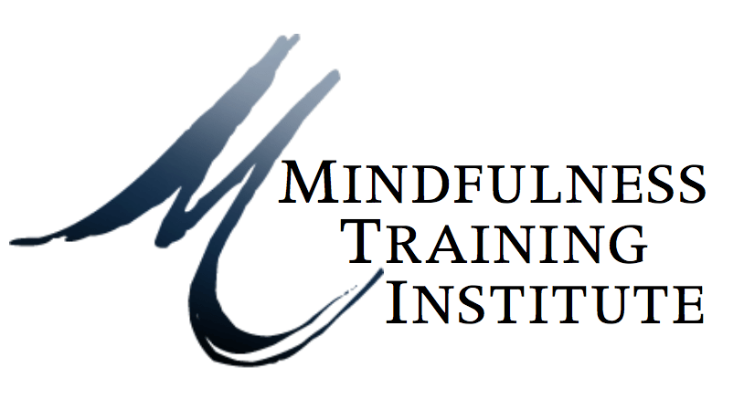 Mindfulness Training Institute Logo.png