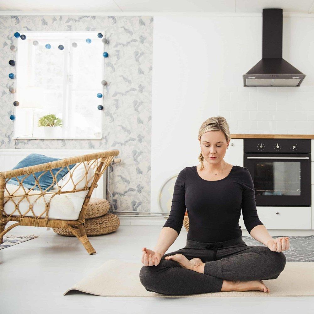 daily meditation at home - online meditation.jpg