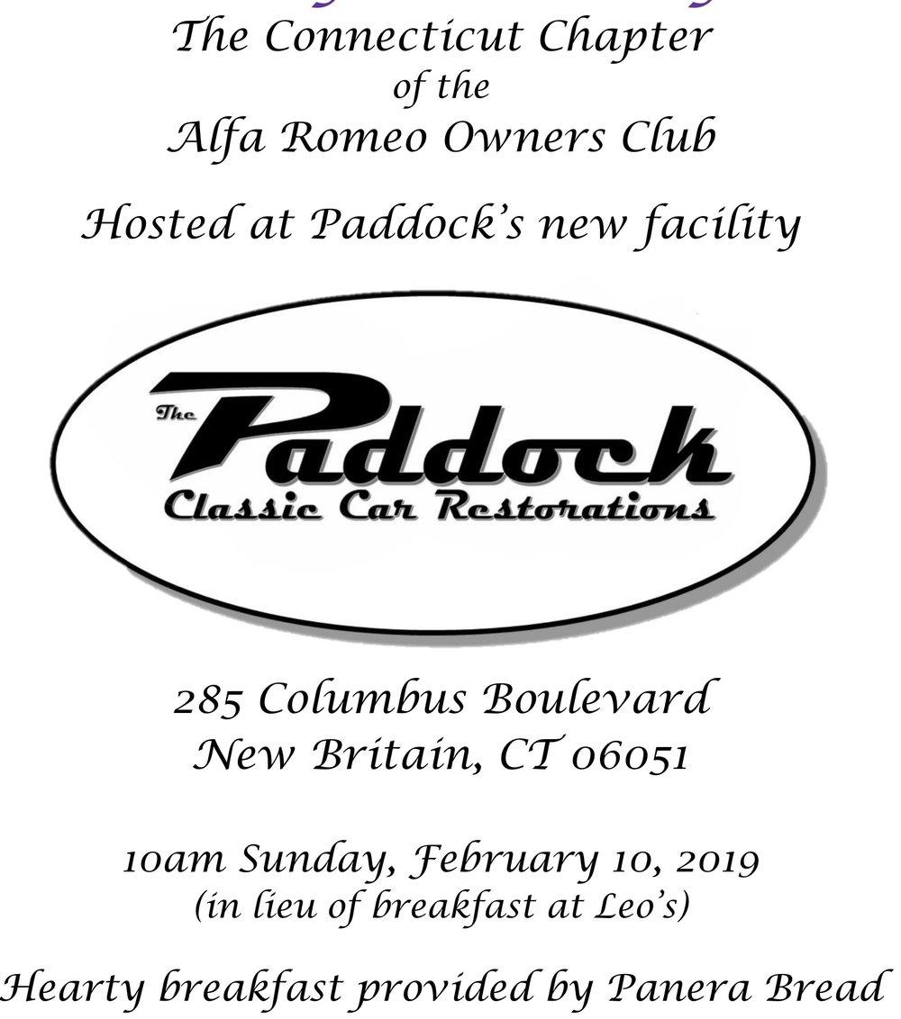 AROC-CT 2019 PaddockClassicBreakfast.jpg