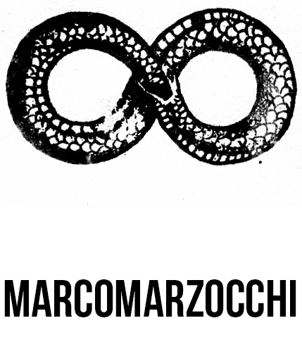 exhibitions — Marco Marzocchi Marco Marzocchi photography