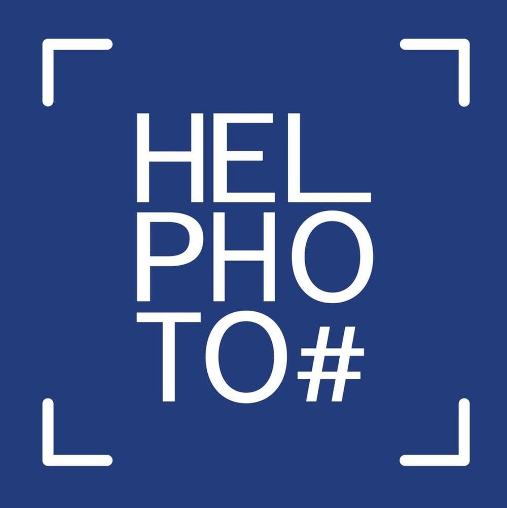 helsphotofest18.jpg