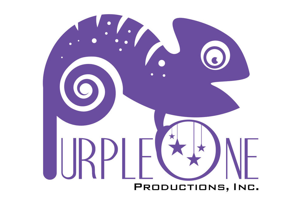 Purple One Productions.jpg
