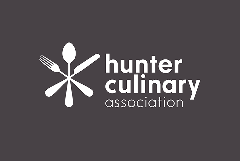 Hunter Culinary Association