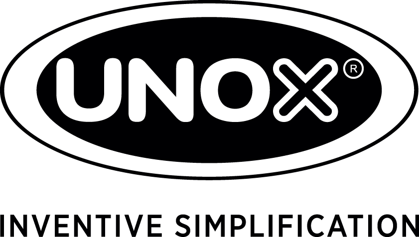 LOGO_UNOX.png