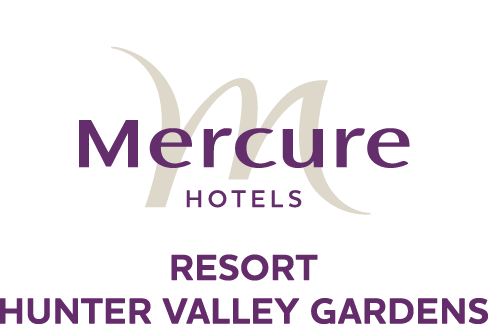 Mercure-Resort-.png