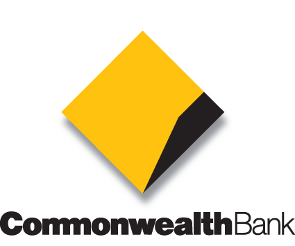 Commbank.jpg