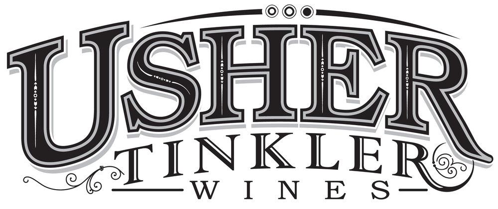 Usher Tinkler Logo .jpg