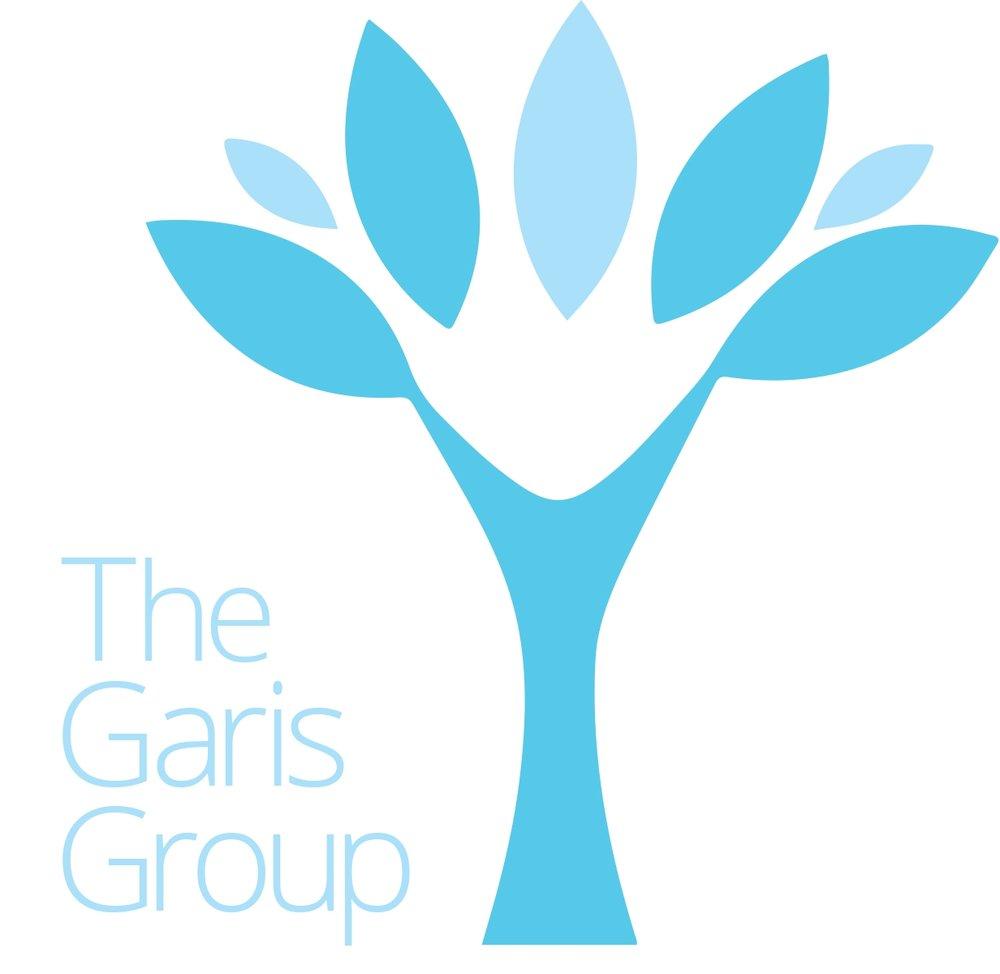 The garis group_CMYK - Open Sans Light (002).jpg