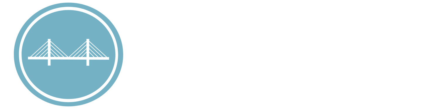 Calvary Chapel Charleston