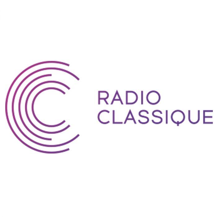 radio_classique (1).jpg