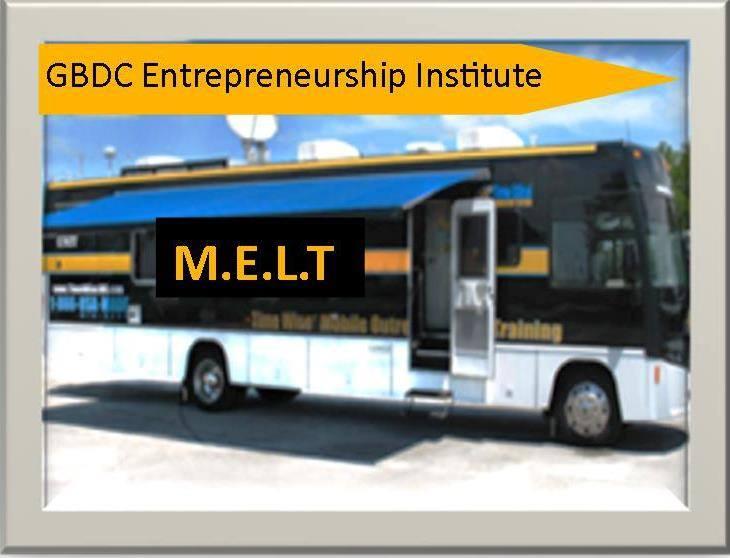 GBDCEI MELT Bus.jpg