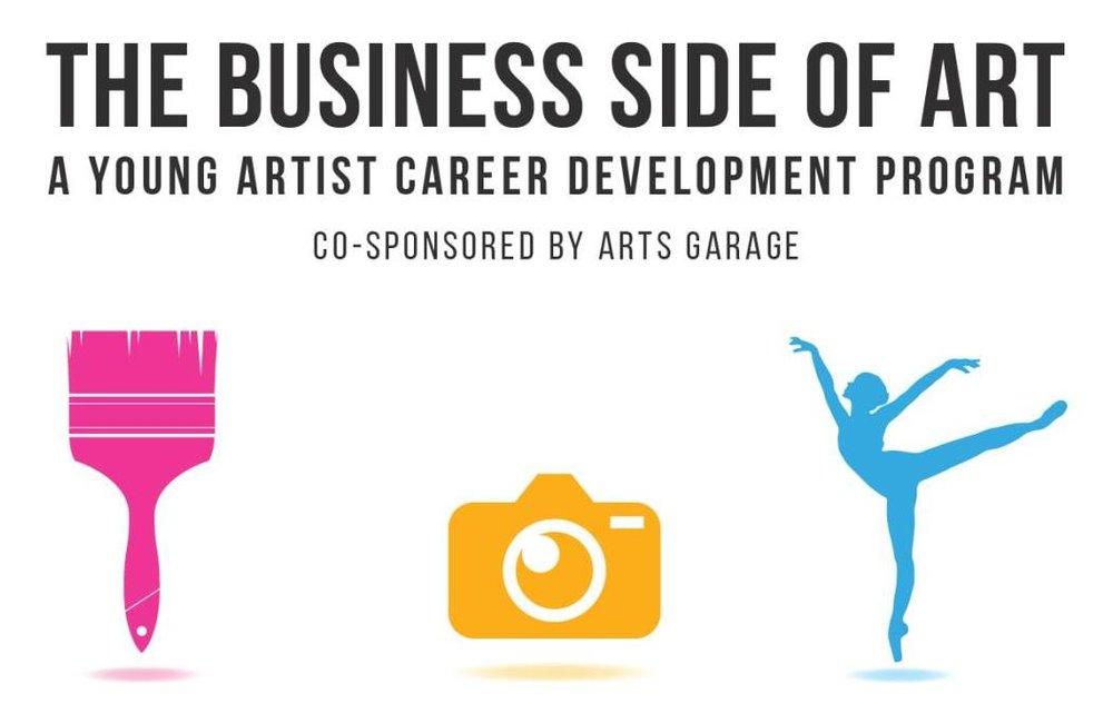 Business-Side-of-Art-Future-Artist-2017-Header.jpg