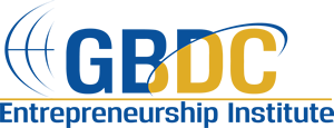 logo_design-GBDC-EI-Copy2.png