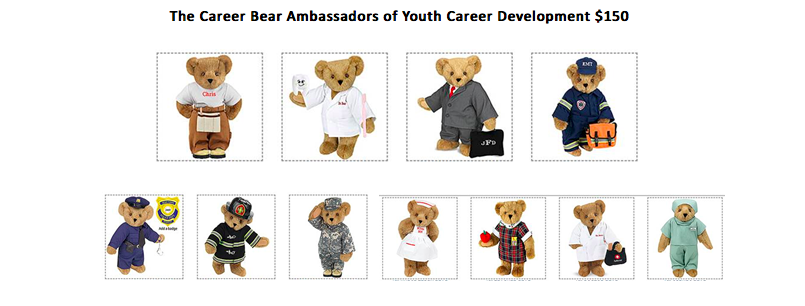 GBDCEI Career Bears.png