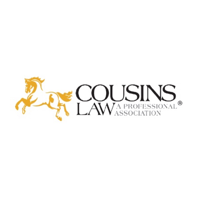 Cousins Law Firm