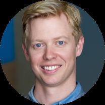 Steve Huffman  CEO & Co-Founder Reddit