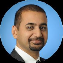Anil Dash  Entrepreneur & Writer, Makerbase