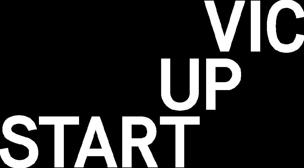 Startup-vic-logo-white.png