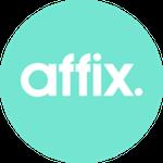 affix.png