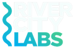 river-city-labs transparent.png