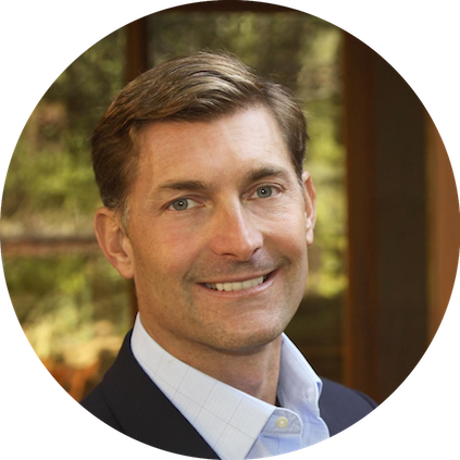 gary swaRt - Gary Swart is a partner at Polaris Ventures, veteran Silicon Valley executive and venture capital investor. During his tenure as CEO of oDesk, the company grew to more than 8 million freelancers and 1 million clients.