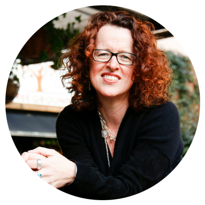 genevieve bell - Prof Bell is a cultural anthropologist, technologist and futurist best known for her work at the intersection of cultural practice and technology development.