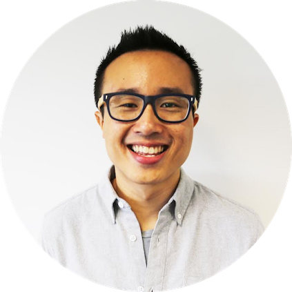 Ivan Lim - Ivan is the co-founder and CEO of Brosa, a next-generation furniture retailer. Brosa raised over $7 million and is part of the AirTree Ventures, Bailador and Melbourne Accelerator Program portfolios.