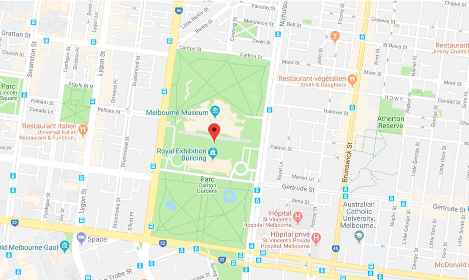 REB Map.png