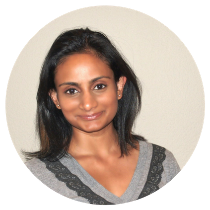 mina radhakrishnan - Mina is the co-founder of :Different, rebuilding property management. Mina was also the global Head of Product at Uber, having started as employee #20.