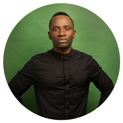 Chike UKAEGBU - Meet the 35 year-old tech entrepreneur who has just announced his candidacy for Nigerian president in 2019. Chike is an educator, entrepreneur, investor, humanitarian and biomedical engineer who is passionate about redefining representation through diversity and inclusion in tech and entrepreneurial spaces.