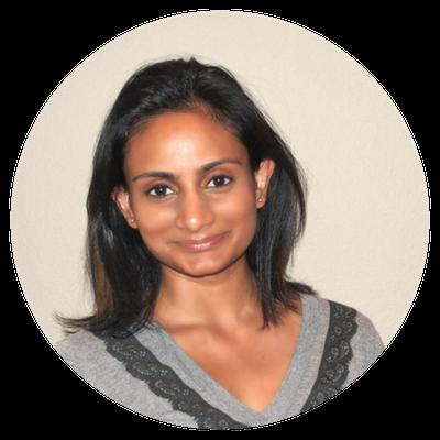 mina radhakrishnan - Read more about Mina