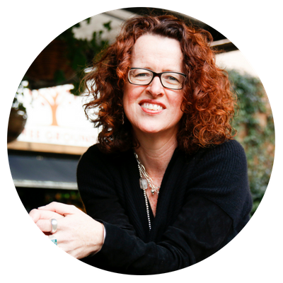 prof genevieve bell - Read more about Prof Bell