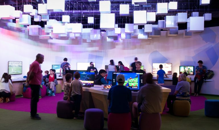 ACMI-Kids-7-cropped-768x455.jpg