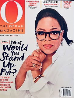 Oprah thumbnail March.jpg