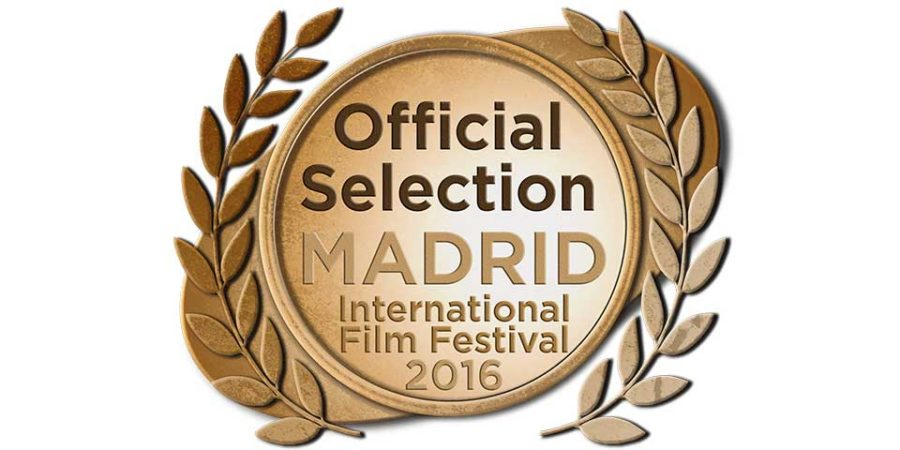Official-Selection-For-Website-Post-900x450.jpg