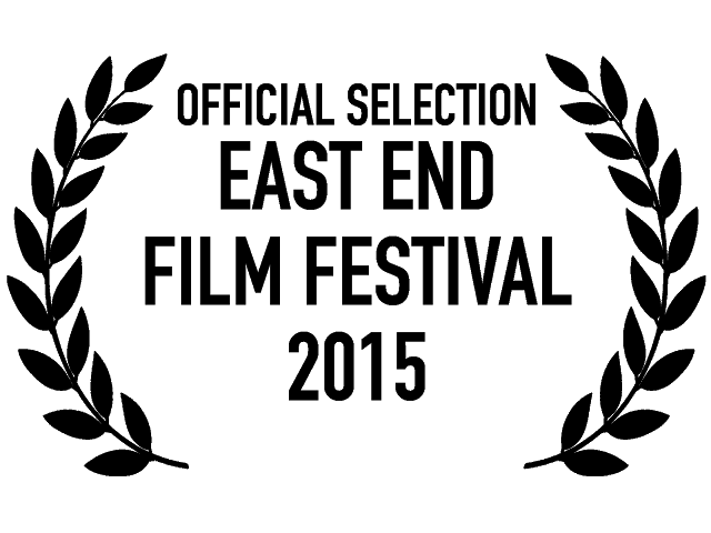 OfficialSelectionEEFFBlackonTransparent.png