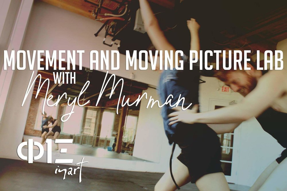 movement-moving-picture-lab.JPG