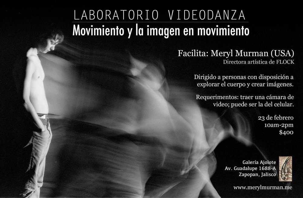 Movement and Moving Pictures in Guadalajara Mexico.jpg