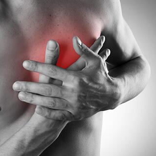 CS-Acute-Myocardial-Infarction.jpg