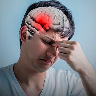cs-Brain-stem-CVA.jpg