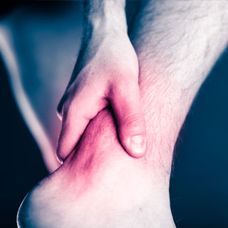 CS-Complex-Regional-Pain-Syndrome.jpg