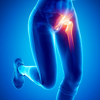hip-arthroscopy-with-labral-repair.jpg
