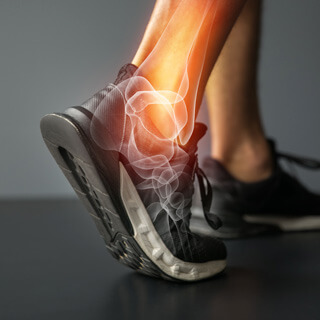 achilles-tendon-repair.jpg