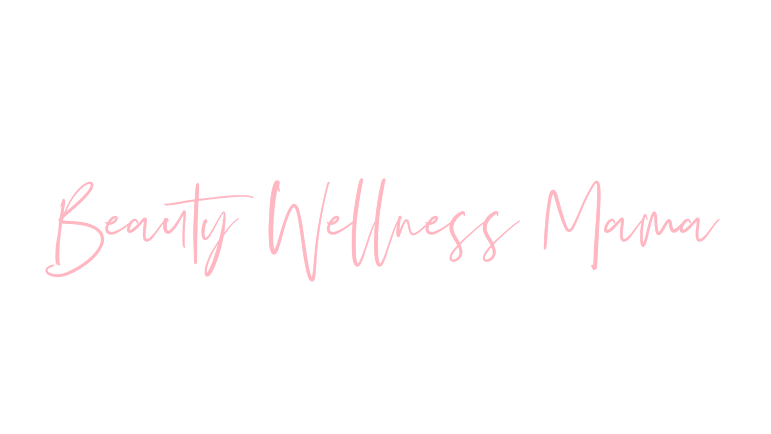 beauty wellness mama