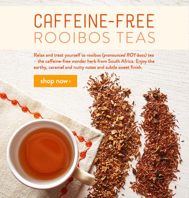 Email-Rooibos-Teas.jpg