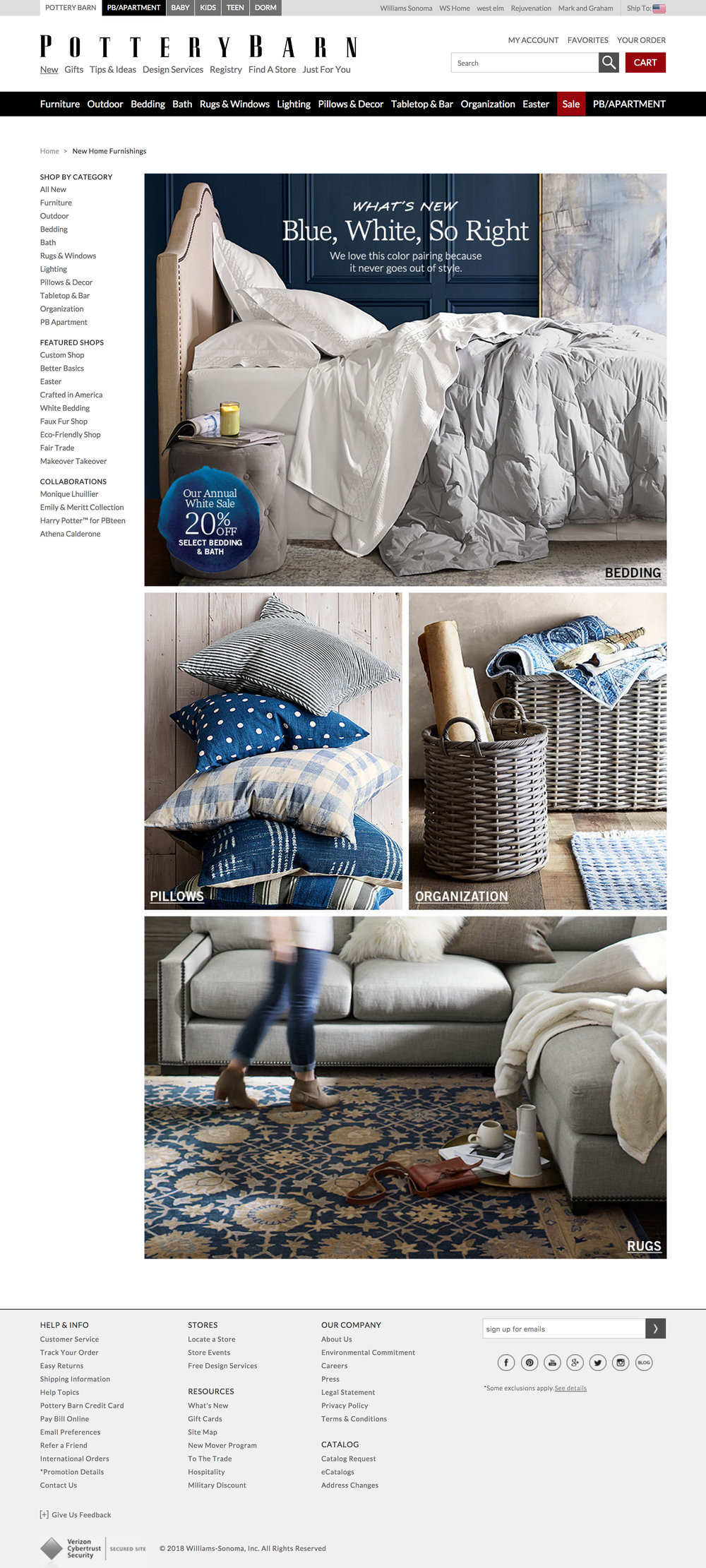 Pottery-Barn-Blue-White.jpg