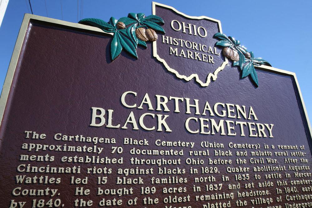 Carthagena-Black-Cemetery,-6036-S.R.-274,-Carthagena,-Ohio-45822.jpg