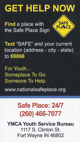 Safe Place Card1.jpg